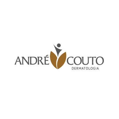 andre-couto