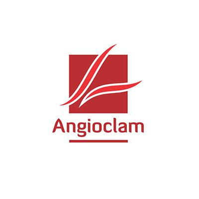 angioclam-angiologia