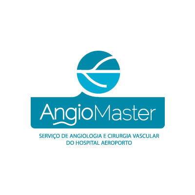 angiomaster
