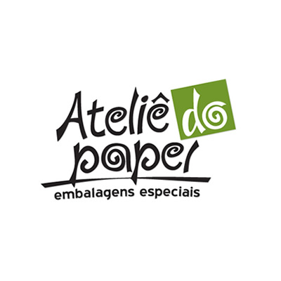 atelie-do-papel