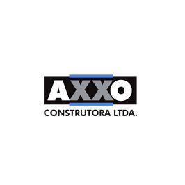 Axxo Construtora