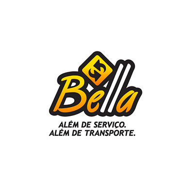 bella-transportes