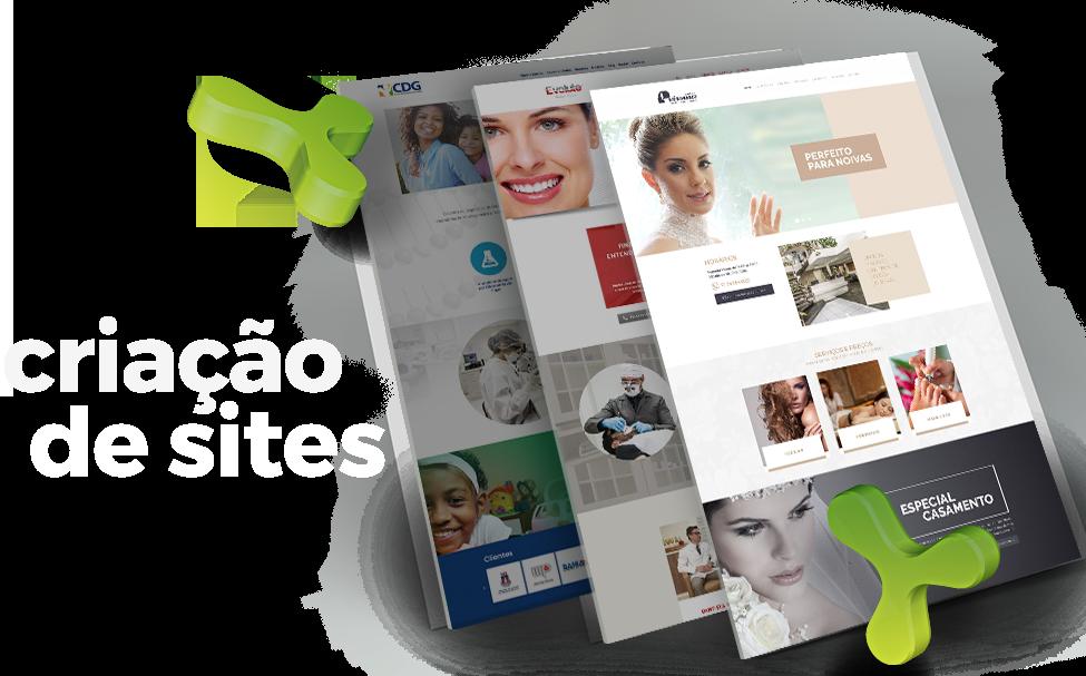 criacao_de_sites