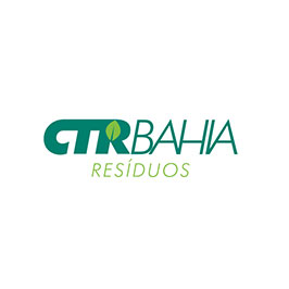 CTR Bahia Resíduos