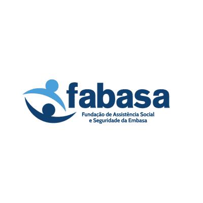Fabasa
