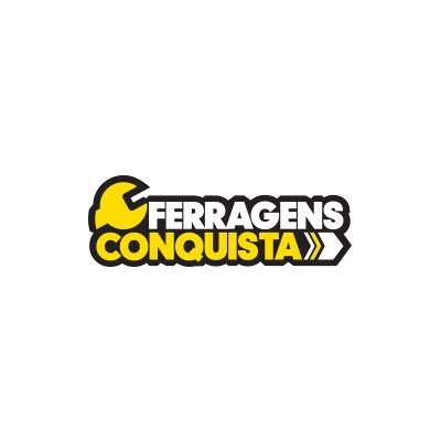 ferragens_conquista