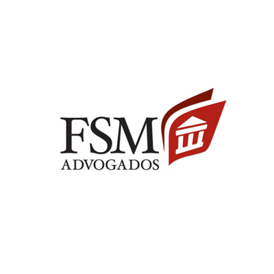 fsm-advogados