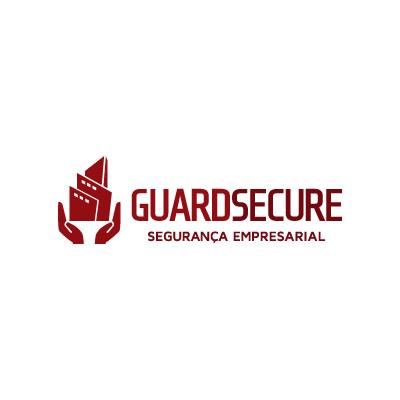 guardsecure