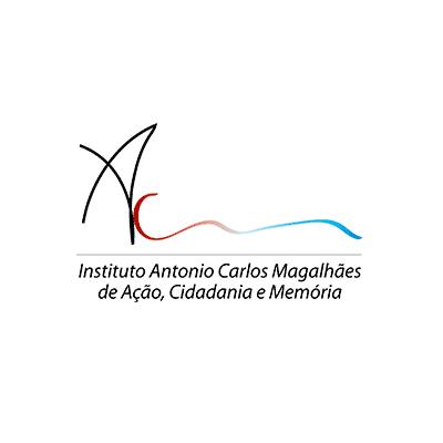 Instituto ACM