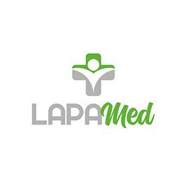 Clínica Lapamed