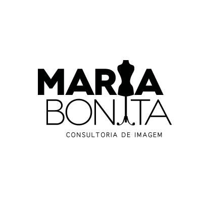maria-bonita-consultoria-imagem