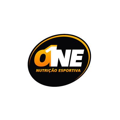 one-nuticion