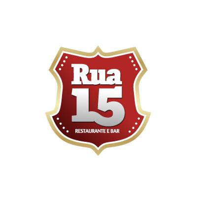 rua15