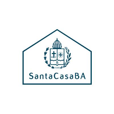 Santa Casa