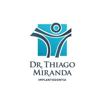 thiago-miranda