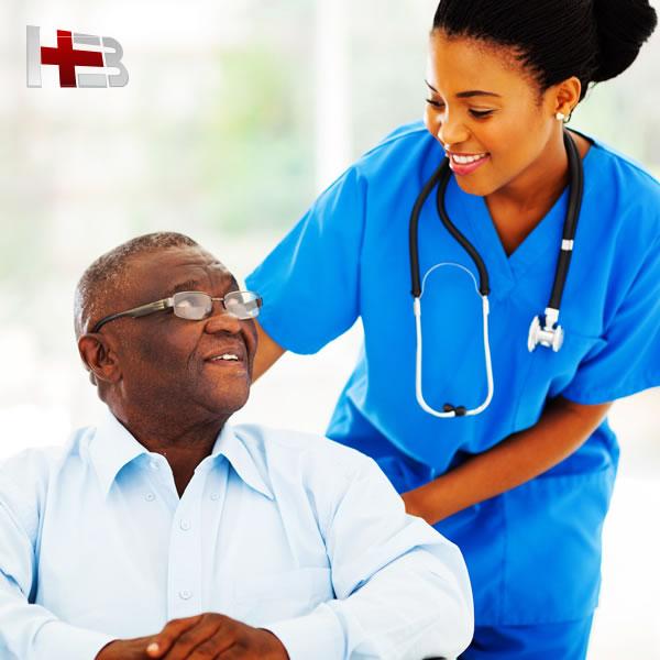 Hospital Evangélico da Bahia