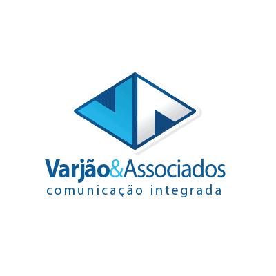 Varjão&Associados