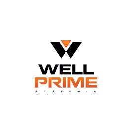 Academia Well Prime