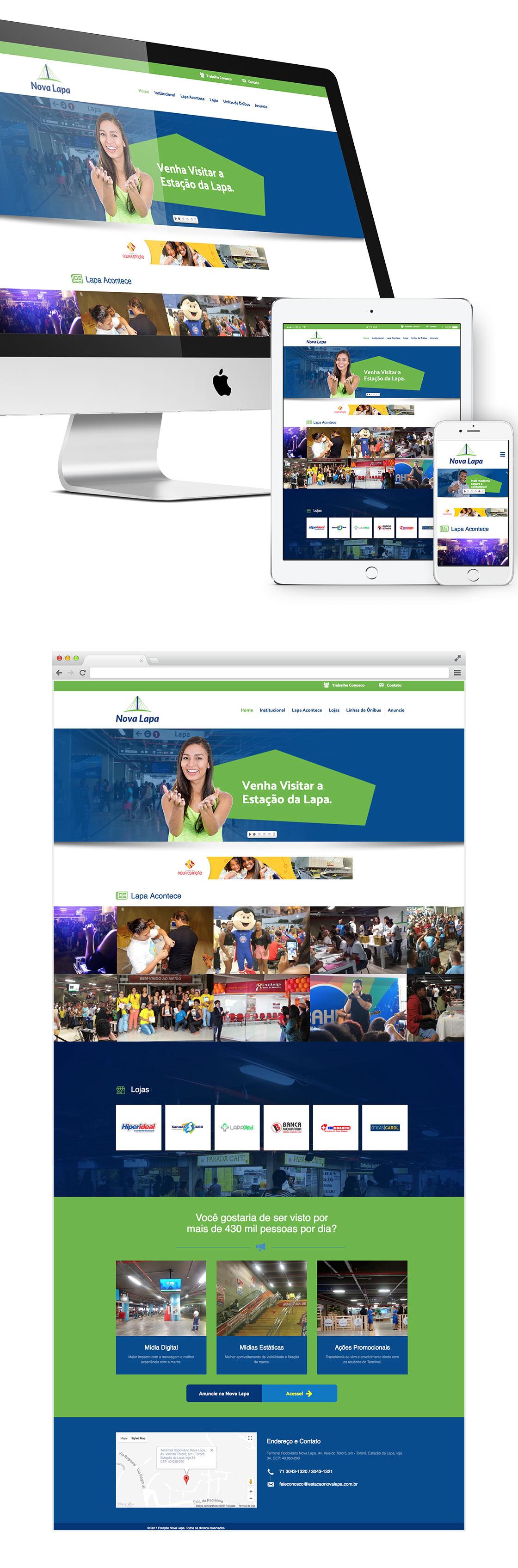 lapa_site