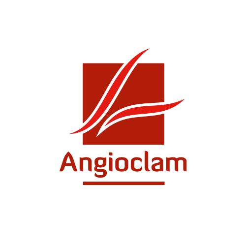 Clínica Angioclam