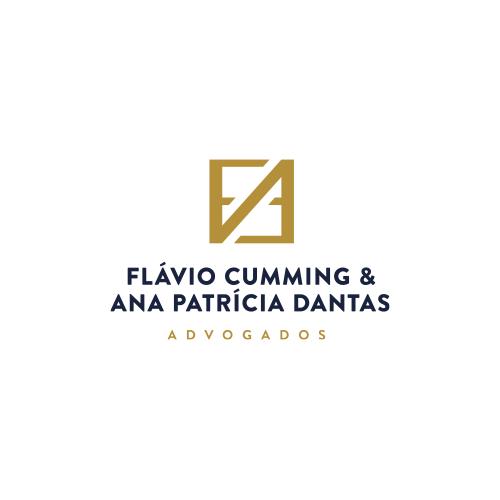 Flávio Cumming e Ana Patrícia Dantas Advogados