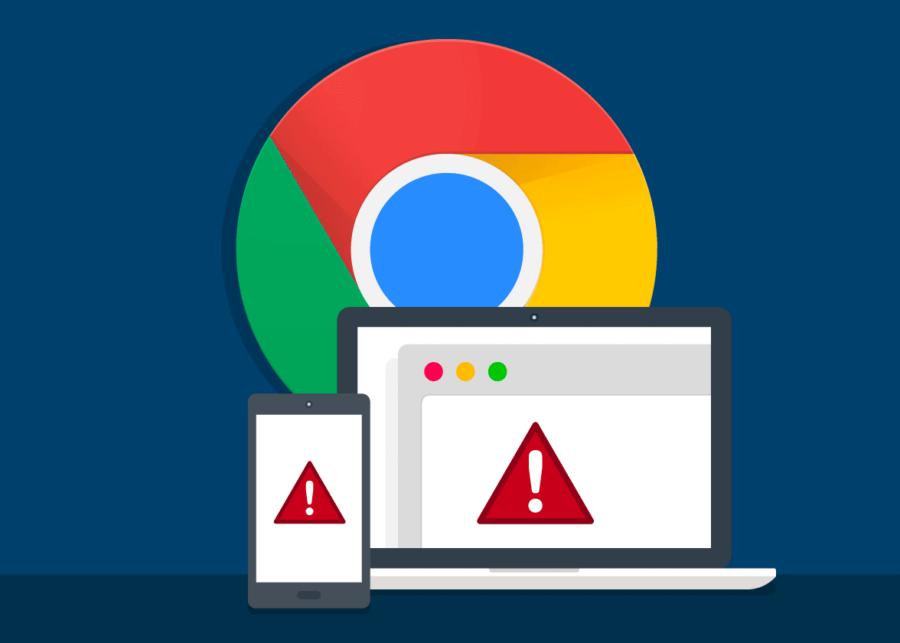SSL ajuda nas buscas do Google