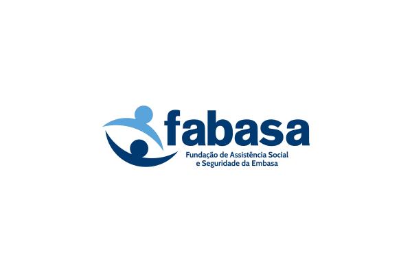 Logo Fabasa