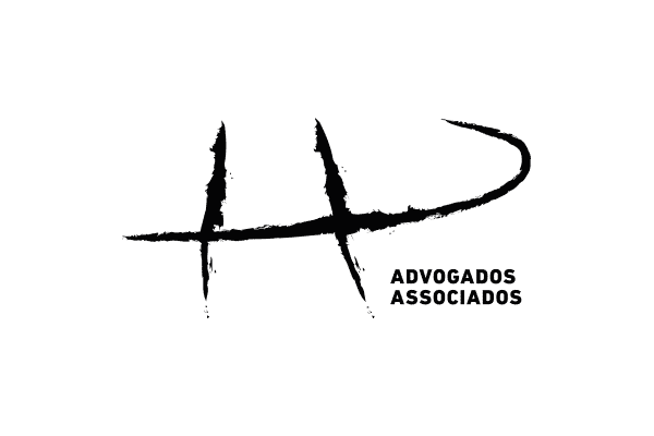 Logo Humildes e Pinheiros Advogados