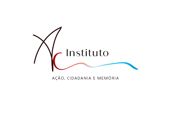 Logo Instituto ACM