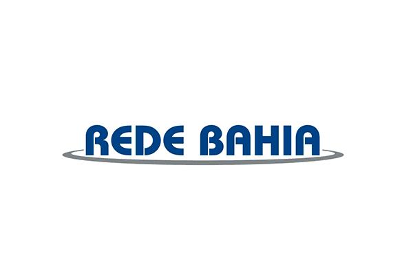 Logo Rede Bahia