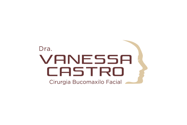 Logo Clínica Vanessa Castro
