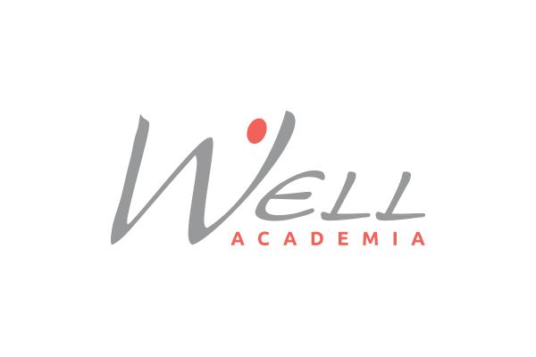 Logo Well Academia