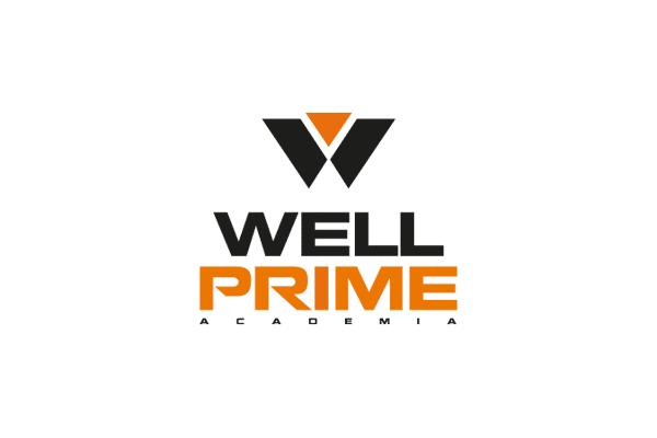 Logo Well Prime